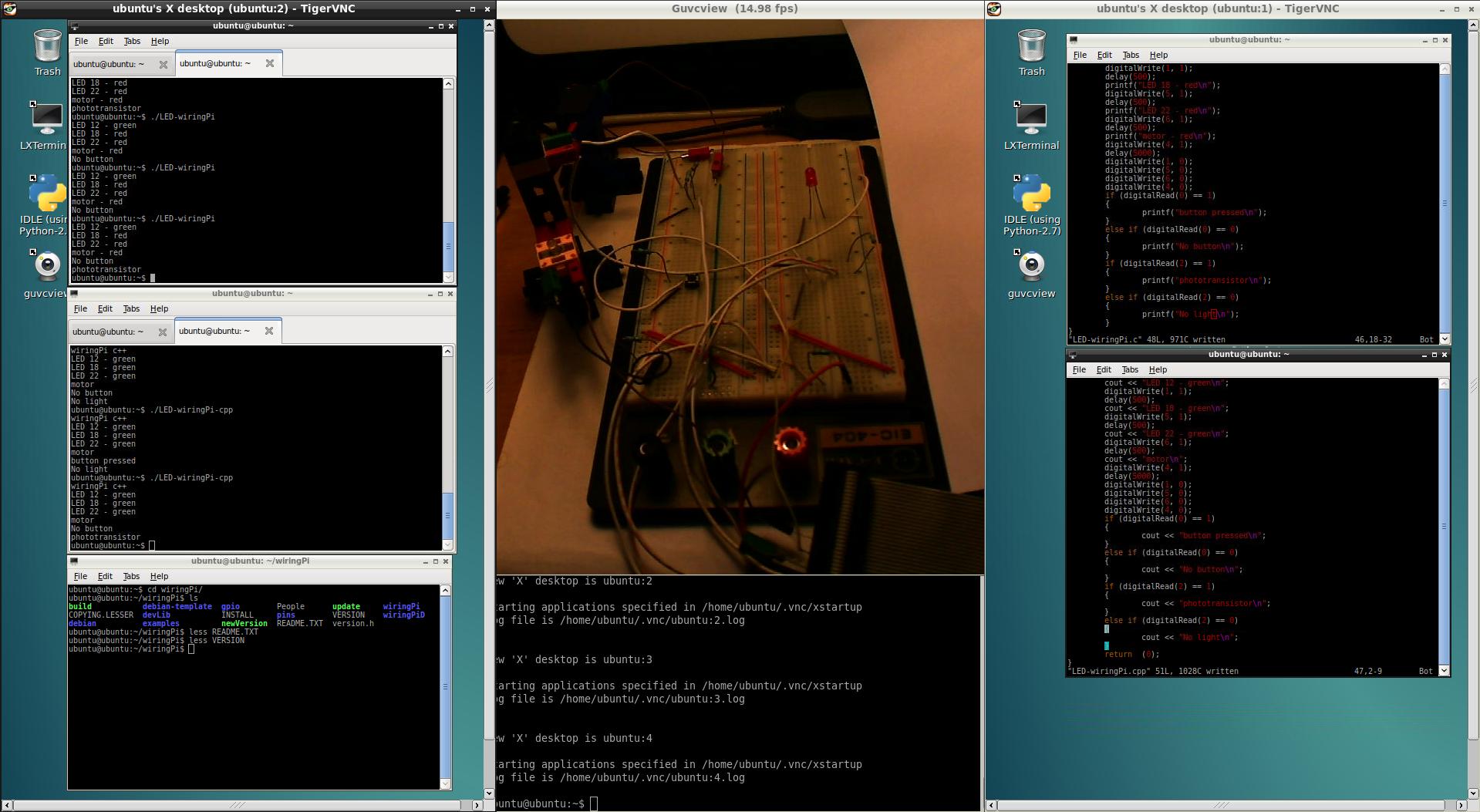 Pleasing Raspberrypi2 Wiring Digital Resources Spoatbouhousnl